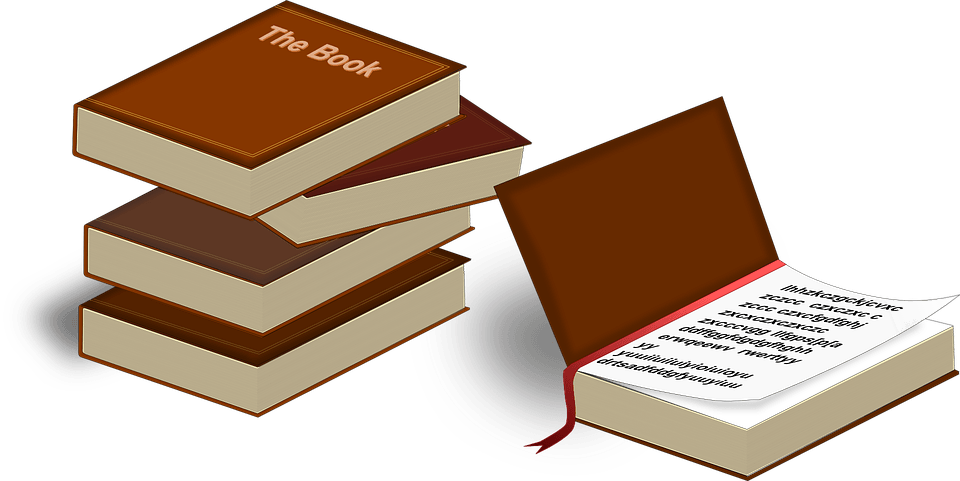 Acuarela Manualidades Valdemoro Librería
