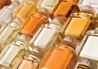 manualidades valdemoro galería Productos auxiliares oleo y acrilicos