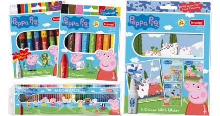 manualidades valdemoro artículos para niños